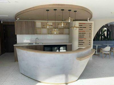 Shophouse Picity giá F1 cực tốt, Bank hỗ trợ 70%