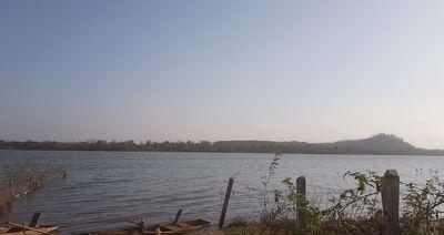 Đất mặt tiền hẻm 171 nguyễn thái Bình, TP BMT