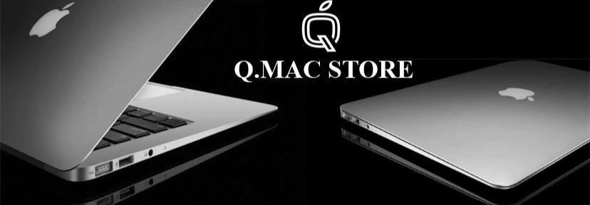 Q-Mac Store