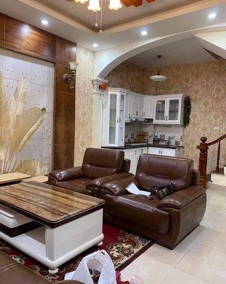 Chỉ 3 tỷ sở hữu nhà 42m Trương Định, Hai Bà Trưng.
