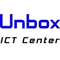 Unbox Shop