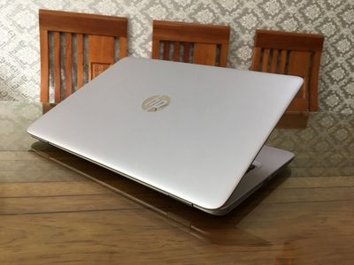 HP Elitebook 840 G3 i5 đời 6 Ram 8GB SSD 256GB USA