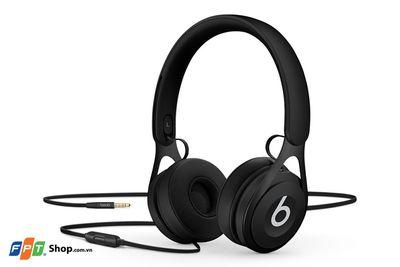 Tai nghe Beats Ep chính hãng Apple