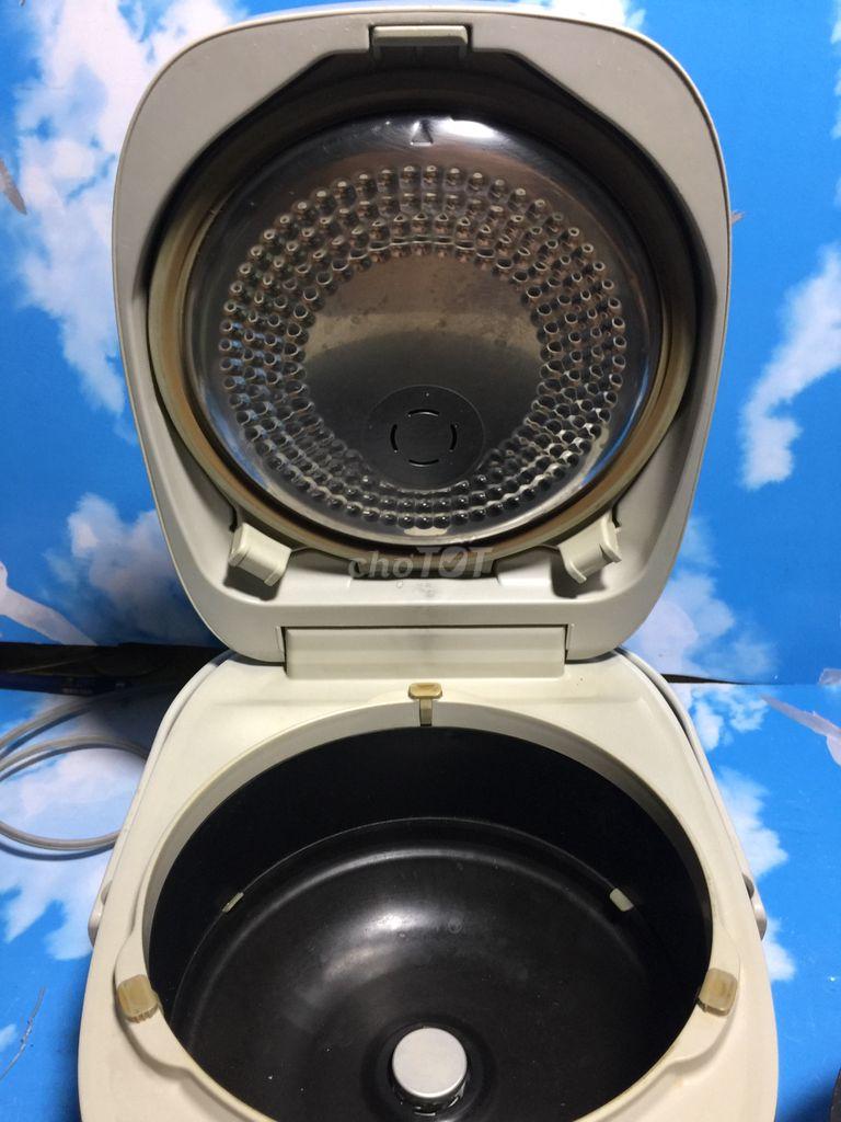 0939396480 - Nồi Cơm Panasonic SR-HA101