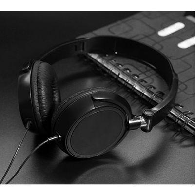 Tai nghe chụp tai cực Bass F10 mới 100%