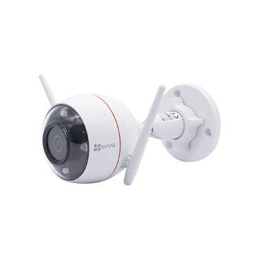 Camera chống trộm ezviz C3W 720p