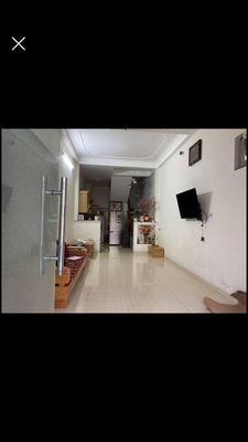 Bán nhà Ỷ Là, Hà Đông. Diện tích36m2x4 Ôtô đỗ cửa