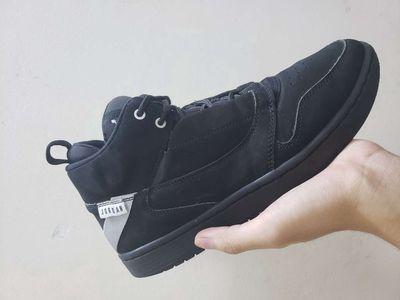 Giày Cá nhân Jordan FadeAway Auth 2hand