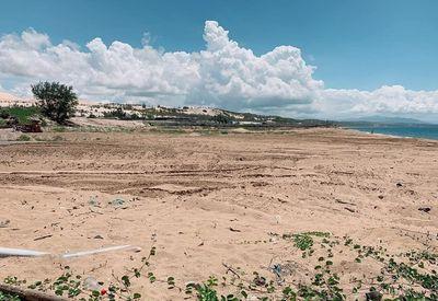Chú Thành bán gấp lô Hòa Thắng view biển