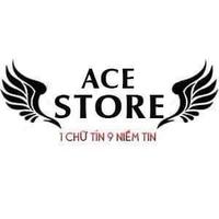 Cửa hàng ACE STORE  Chuyên iPhone Lock và Quốc Tế tại TP HCM