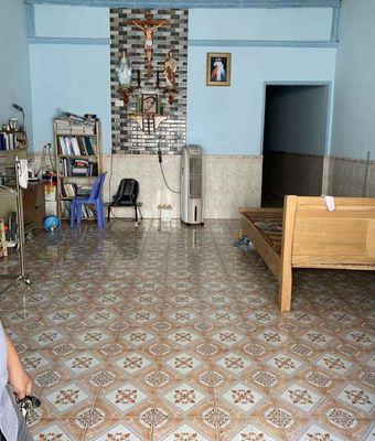 Bán nhà sổ riêng thổ cư p. Tân Hòa.