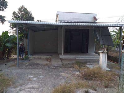 Nhà Đồng Tháp xã Phong Hoà huyện Lai Vung giá