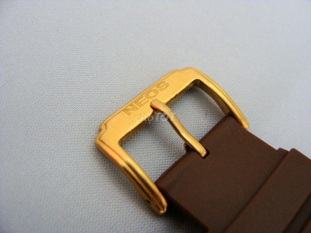 Đồng hồ Pháp