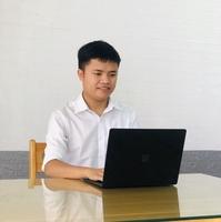 Hoàng Sơn Store - Laptop giá Rẻ
