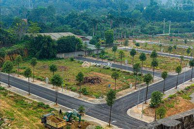 Đất đầu tư từ 1 tỷ 2 cho 80m2