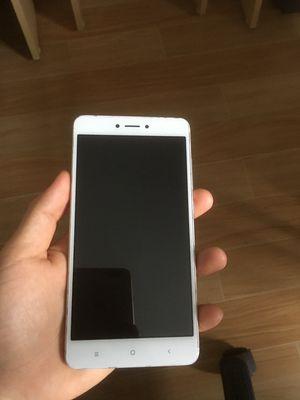 `Redmi Note 4x zin,2 s,ram 3/32g,vân tay,bin 4000m