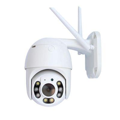 Camera xoay ngoài trời 2.0 Ful HD- Có nhận lắp đặt