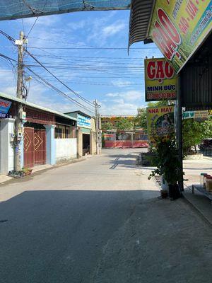Đất Thành phố Biên Hoà lô góc 125m² kinh doanh ok