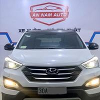 An Nam  Auto
