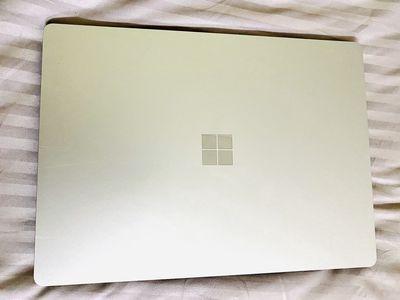 Surface Laptop 3 i5-1035G7 RAM 8GB SSD 128GB