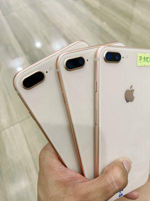 Apple iPhone 8 plus siêu đẹp Huy Store