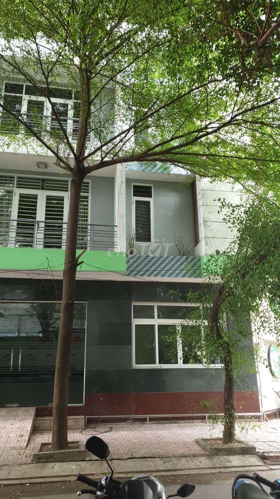 Cho thuê phòng đường Bình lọi .p13. B thạnh