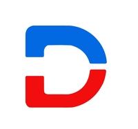 Cửa hàng điện thoại Di Động Mỹ - Q.10