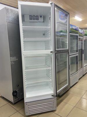 Tủ mát Alaska 459l mới 89% - làm lạnh nhanh