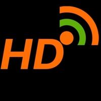 DI ĐỘNG HD