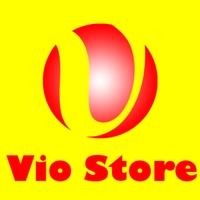 Cửa hàng Vio Store