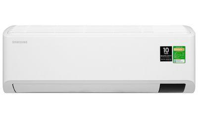 Máy lạnh Samsung Inverter 2020 1 HP