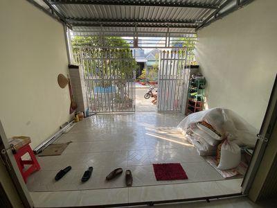 Bán Nhà cấp 4 , 84m2 Khu dân cư Nguyễn văn voi