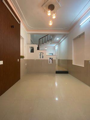Bán nhà 3 tầng kiệt 356 Hoàng Diệu