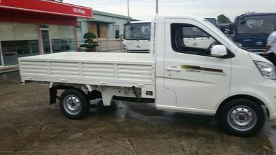 Tera100 Máy Mitsubishi tải 990kg bền, mạnh