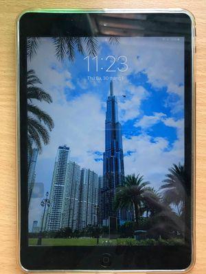 Apple iPad Mini 2 4G/WIFI