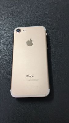 Apple iPhone 7 hàng Mỹ 100%
