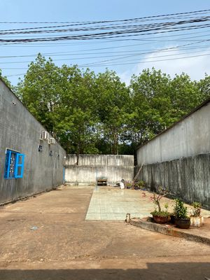 Đất 5x20 hẻm nhà nghỉ Bình minh( cổng chào PL)