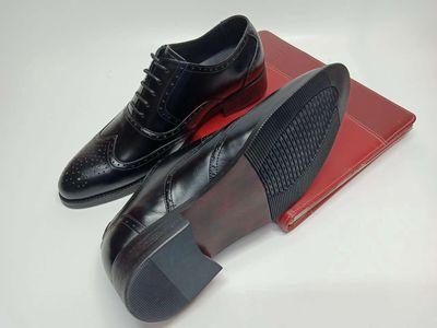 Giày oxford thanh lý