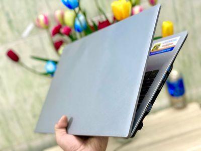 LG 15U550✅i5-5200U❌VGA 840M 2Gb-Oled 15.6in 4/2020