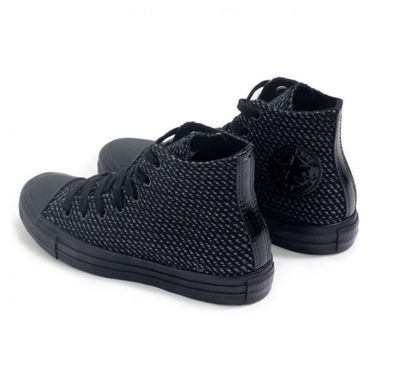CONVERSE NỮ NEW, MADE IN INDONESIA, 36.5