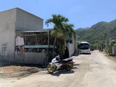 Đất Thành phố Nha Trang 100m²