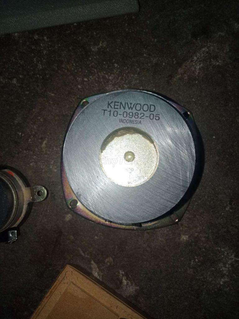 0354931263 - loa kenwood sg550