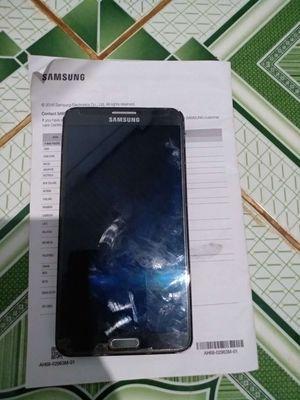 Bán ĐT Samsung Galaxy Note 3