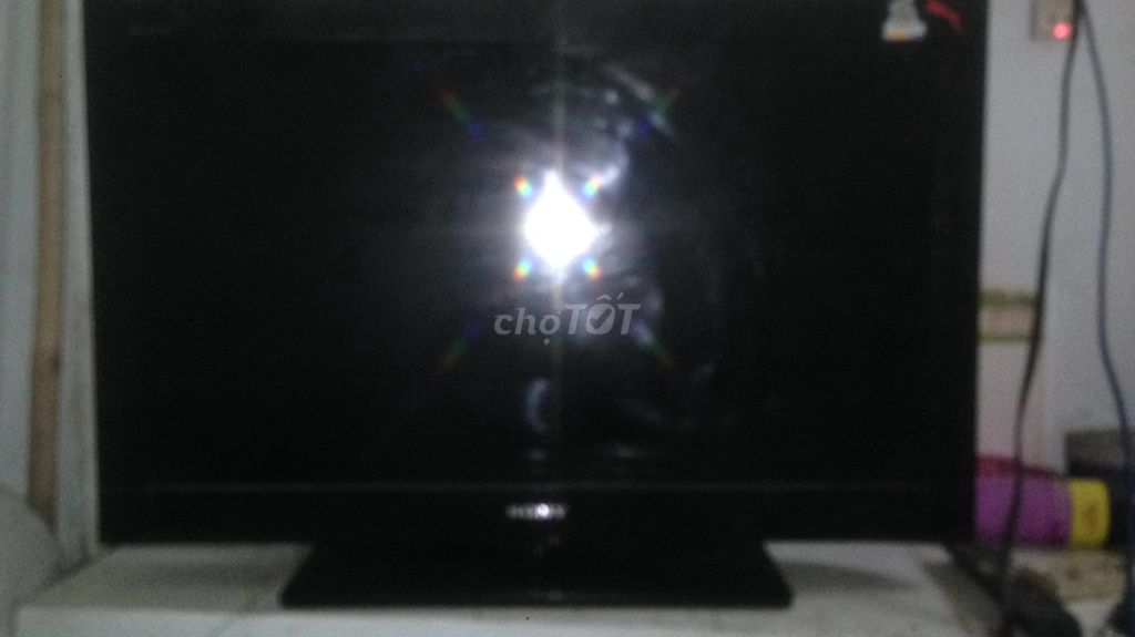 0977516277 - Sony 32bx35a