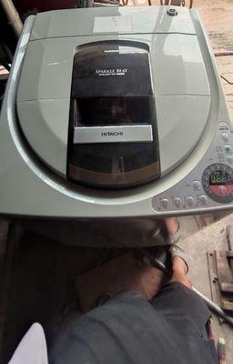Máy giặt 13kg