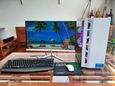 Case Pc - << Rok.4D3H: Ram 4g::Chip G3220/H81