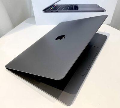 Cần bán macbook pro 2020/i5/8gb/256gb