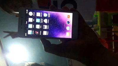 Cần bán Oppo Neo 7 còn mới