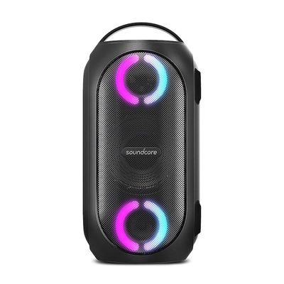 Loa bluetooth Anker SoundCore Rave Mini A3390