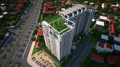 Chung cư Sunny Plaza 170m² 3PN, căn sân vườn